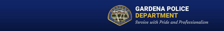 Gardena, CA 90247